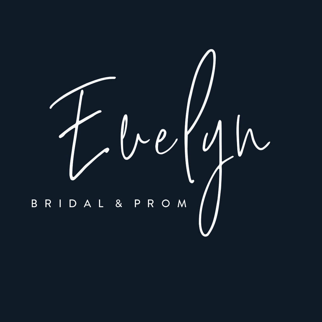 Evelyn Bridal